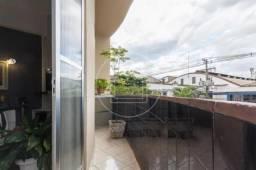 Título do anúncio: Apartamento à venda com 2 dormitórios em Engenho novo, Rio de janeiro cod:798241