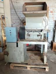 Vendo moinho Seibt 500mm
