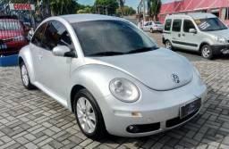 New Beetle *Carro de Garagem* Financiamos 100% ou facilitamos entrada em 12x no Cartão - 2008