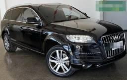 Audi Q7 - 2010