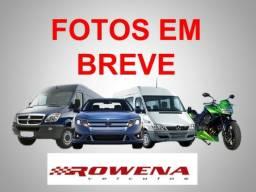 Classic Sedan U. Dono Pouco Rodado - 2013