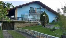 Casa com 6 quartos no Virgem de Guadalupe (Cód.: 94s57)