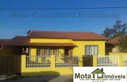 Mota Imóveis - Tem em Praia Seca Casa 3 Qts Condomínio Lagoa Privativa - CA-342