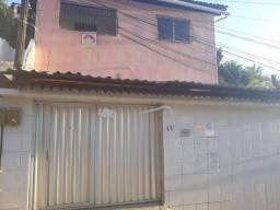 Título do anúncio: Mega Promoção! Duas Casas Na Lagoa Encantada Ibura 9  *