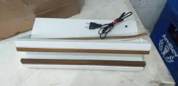 Seladora 40cm produto novo passo cartão