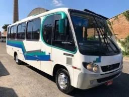 Micro ônibus Comil Pia