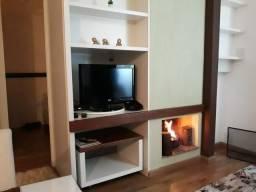Apartamento Luxo Gramado Centro C infra