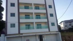 Apartamento 02 qrts  no centro de Araruama