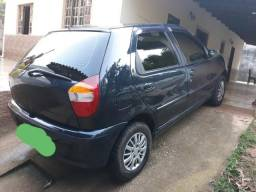 Fiat pálio em perfeito estado! - 2003