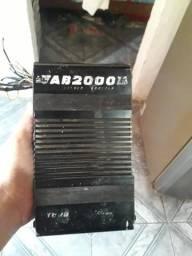 Módulo ab2000