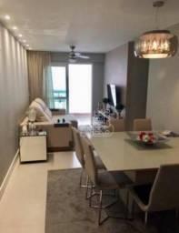 Apartamento com 3 dormitórios à venda, 100 m² por R$ 799.000,00 - Icaraí - Niterói/RJ
