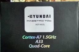 Tablet Cortex-A7 1.5ghz A33 Quad-Core