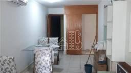 Título do anúncio: Apartamento com 3 dormitórios à venda, 101 m² por R$ 785.000,00 - Santa Rosa - Niterói/RJ