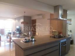 Apartamento à venda com 3 dormitórios em Sao judas, Piracicaba cod:V135650