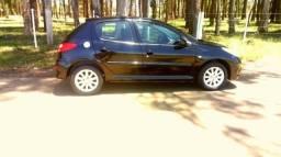 Peugeot hb xs 1.6 16v - 2010