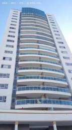 Apartamento para venda em natal, lagoa nova, 3 dormitórios, 3 suítes, 5 banheiros, 2 vagas