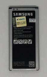 Bateria Samsung J5 Metal Eb BJ510CBC 3100mAh Nova e Original