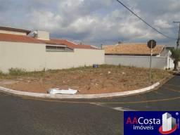 Loteamento/condomínio para alugar em Jardim antonio petraglia, Franca cod:I06615