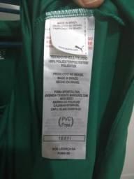 Camiseta do Botafogo original (Nova) 8e7f1e777fc17