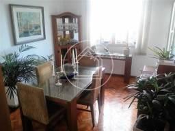 Título do anúncio: Apartamento à venda com 2 dormitórios em Humaitá, Rio de janeiro cod:793971