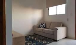 1 dormitorio Vila Prudente minha casa minha vida