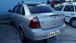 Corsa sedan Premium 1.8 - 2005
