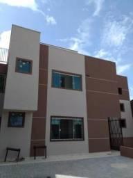 Imóveis para Investidor para Venda em Curitiba, FAZENDINHA, 2 dormitórios, 1 banheiro