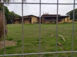 Fazenda em casia dos coqueiros 131 alqueires 9.000.000.00