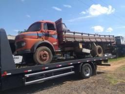 Eixo MB 1113 Diferencial Traseiro 1113 Caixa Cambio MB 1113 Motor 1113 peças caminhão 1113