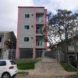 ///Apartamento de 02 quartos, sacada, vaga coberta, 100% financiado.  Fazendinha
