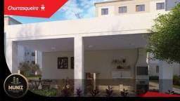 BM Maranguape 1 Paulista, Apartamento, 2 quartos, Entrada em 60 Vezes