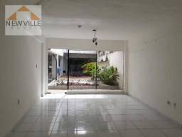 Loja para alugar, 35 m² por R$ 2.760 mês com taxas- Boa Viagem - Recife