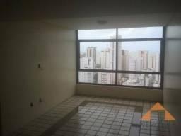 Apartamento com 3 quartos à venda, 117 m² por R$ 649.999,00 - Boa Viagem - Recife