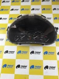 Título do anúncio: Painel Velocimetro Peugeot 206 Original