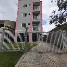 _= Ótimo Apartamento para sair do aluguel já,  02Q,sacada,vaga coberta , 100% financiado