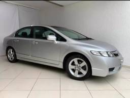Honda Civic 1.8 2010 - 2010