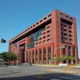 Sala para alugar, 78 m² por R$ 4.000,00/mês - Boa Viagem - Recife