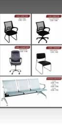 Rack Móveis - escritório e planejados