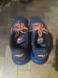 Nike 1linha 6meses de uso