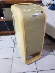 Climatizador / ventilador Consul