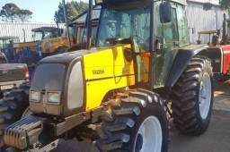 Trator BM 100 Valtra - 02/02