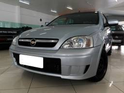 Chevrolet corsa hatch 1.0 - 2009
