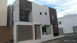Casa Bairro Cidade Nova, 3 qts/suite, 100 m². Valor 260 mil