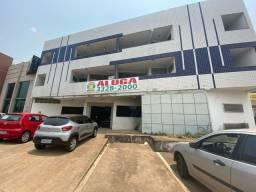 Alugo Loja Comercial na Av. Brasil Sul