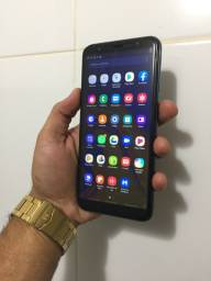 Samsung J6+ Plus 32 GB