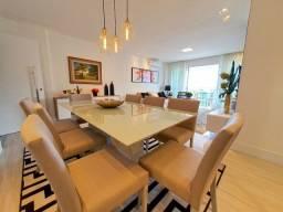 (RV) TR18565 Apartamento no Aldeota | 158 m² 3 Suíte plenas + 1 Reversível