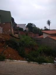 Terreno 125,97 m2 na Whashinton Beleza - Cruzeiro SP - Proximo a facic