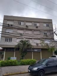 50408 Alugo Apartamento no Centro de Canoas, com 3 D