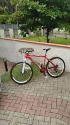 Bicicleta Usada Aro 26