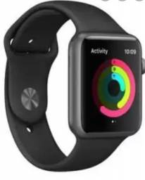 Vendo relógio smart Iwatch 1 Apple